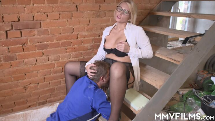 Young sex tatjana TatjanaYoung's Porn